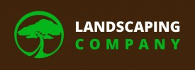 Landscaping Banks - Landscaping Solutions