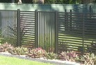 Banks Gates fencing and screens 15