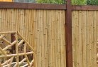 Banks Gates fencing and screens 4