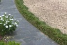 Banks Landscaping kerbs and edges 4