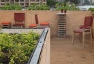 Banks Rooftop and balcony gardens 3